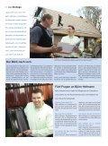 Team aktuell - Seite 7