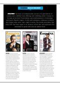 MAN AT HIS BEST - Esquire Malaysia - Page 2