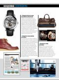 MAN AT HIS BEST - Esquire Malaysia - Page 5
