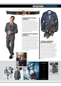 MAN AT HIS BEST - Esquire Malaysia - Page 6