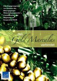 hondurasreise.pdf (2.5 MB) - LIS - Bremen