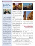 Lebanon - Page 2