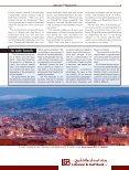 Lebanon - Page 5