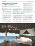 MEXICO - Page 4