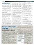 Israel - Page 2