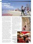 Israel - Page 7
