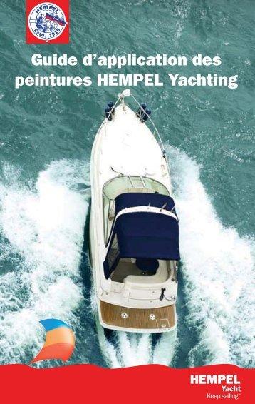 hempel paints catalogue pdf