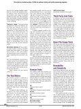 Testing - Page 3