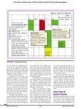 Testing - Page 5