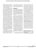 Testing - Page 6