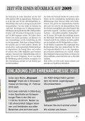 FERNSEH Telefon - ASB Heiligenhafen - Seite 3