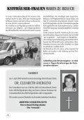 FERNSEH Telefon - ASB Heiligenhafen - Seite 4