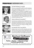 FERNSEH Telefon - ASB Heiligenhafen - Seite 6