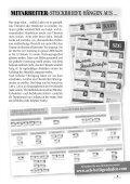 FERNSEH Telefon - ASB Heiligenhafen - Seite 7