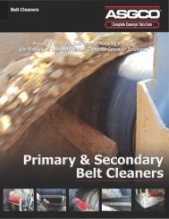 2012 Primary Secondary Belt Cleaner Brochure cropped2 - Asgco