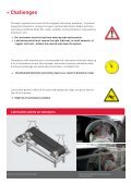 Conveyors - Page 3
