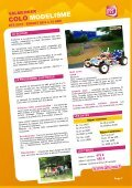 ADOLESCENTS - Page 7