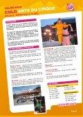 ADOLESCENTS D'ENTREPRISE - Page 6