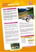 ADOLESCENTS D'ENTREPRISE - Page 7