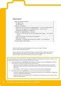 Appel aux bonnes pratiques - Page 2