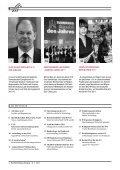 Berufliche Bildung Hamburg - Seite 4