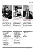 Berufliche Bildung Hamburg - Seite 5