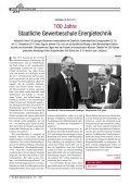 Berufliche Bildung Hamburg - Seite 6