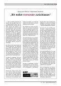 Berufliche Bildung Hamburg - Seite 7