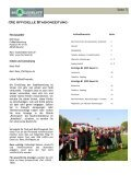 BSV Roxel III - Page 3
