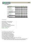 BSV Roxel III - Page 5