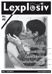 Lesbentelefon Münster
