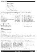 Lesbentelefon Münster - Page 2
