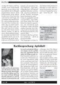 Lesbentelefon Münster - Page 6
