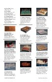 CHESS MASTERPIECES - Page 5