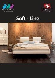Soft - Line
