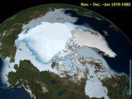 http://earthobservatory.nasa.gov