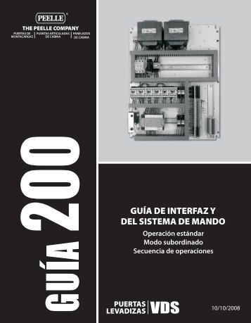 PEELLE Guide 200 spanish:Layout 1.qxd