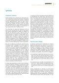 Impacts des changements climatiques en Belgique - Page 7