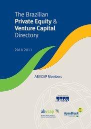 Aptidão para o sucesso em Private Equity