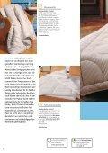 Schlafline - Naturbauhaus farbenfroh - Seite 4