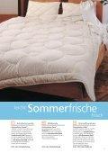 Schlafline - Naturbauhaus farbenfroh - Seite 5