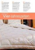 Schlafline - Naturbauhaus farbenfroh - Seite 6