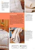 Schlafline - Naturbauhaus farbenfroh - Seite 7