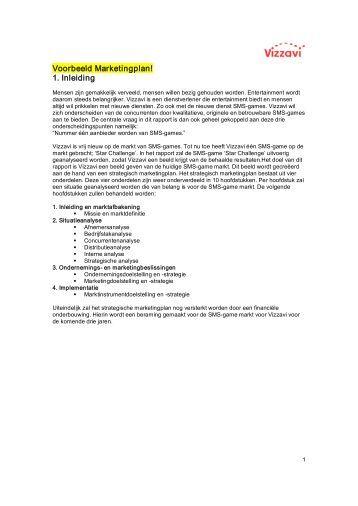 Inleiding voorbeeld adviesvraag advisering en begeleiding door - Voorbeeld van een buitenzwembad ...