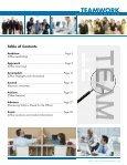 TEAMWORK - Page 3