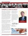 TEAMWORK - Page 4