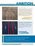 TEAMWORK - Page 5