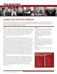 TEAMWORK - Page 6