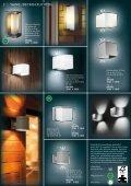 Gutes Licht für Außen - Seite 2