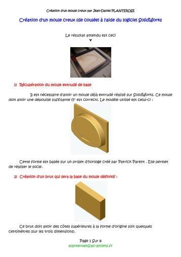 displacement range of 0. Black Bedroom Furniture Sets. Home Design Ideas